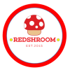 redshroom