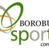 Borobudur Sport