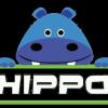 hippo storee