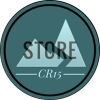 CR15Store