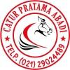Catur Pratama Abadi