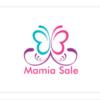 Mamia Sale