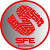 SFE ELECTRONICS MALANG