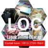 Lapak Online Cilacap