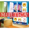 Multica Official Store