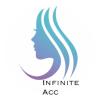 Infinite ACC