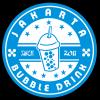 Jakarta Bubble Drink