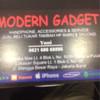 Modern Gadget8888