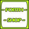 Forth Shop