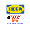 IkeaShoppingIndonesia