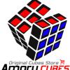 Amory Cubes