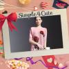 Simple4Cute