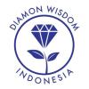 Diamond Wisdom Indonesia