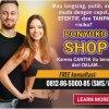 Ponyoko Shop