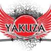yakuza-shop