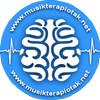 Pusat Musik Terapi Otak