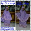 QiLa shop15