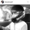 Tiar Auto Part