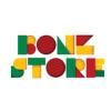 Bonz Store