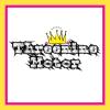 Threeninemotor