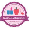 Ratu Cosmetics
