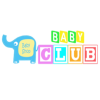 Baby Club House