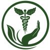 Terapi Herbal Shop