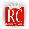 RC Petshop