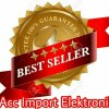 Acc Import Elektronik