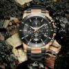jamberdetak watches