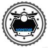 Nofriadi Disc Store
