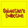 Sebastian's collection