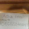 AQUA SHOP