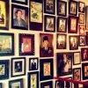 Freddy Antique Shop