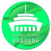 Gudang Herbal Bandung