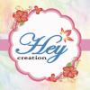 Hey.Creation