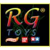 RG_Toys