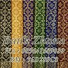 Batik Murah Zhana