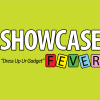 showcasefever