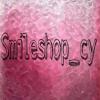 smileshop_cy