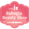Bahagia Beauty Shop