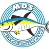 MDS Seafood Supplier