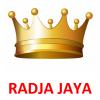 Radja Jaya