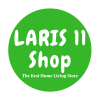 Laris_11 Shop