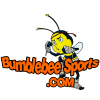 Bumblebee Sports & hobby