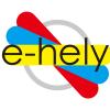 e-Hely