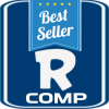 R-Comp