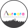 auroara workshop