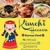 KimchiHeaven