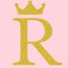Richella Store